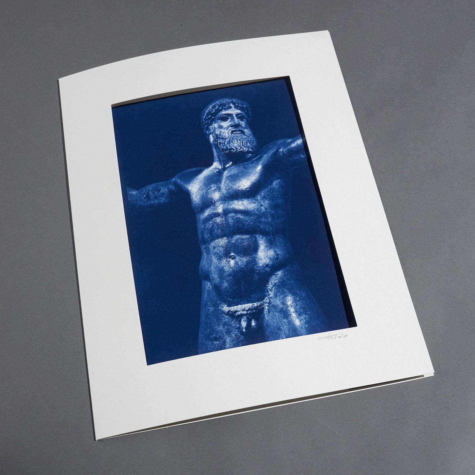 Cyanotype Thilo Nass_DSC9332