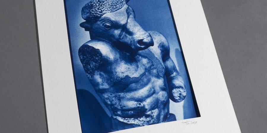 Minotaurus 1