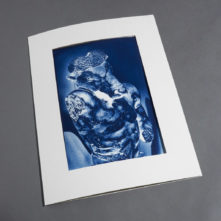 Cyanotype Thilo Nass_DSC9334