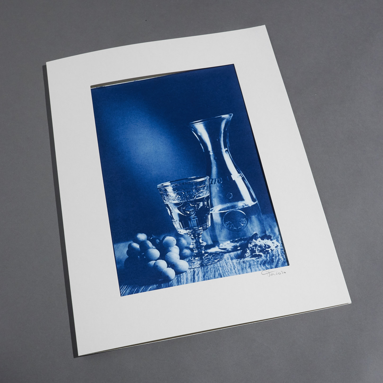 Cyanotype Thilo Nass_DSC9339