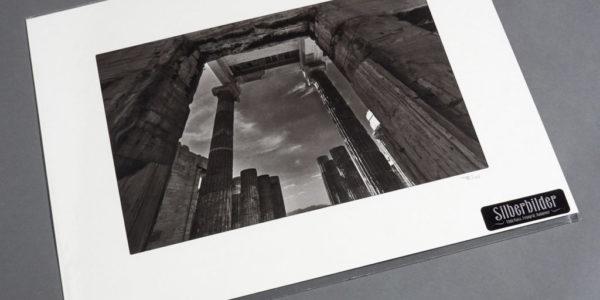 Akropolis 6