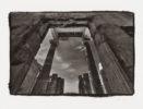 Akropolis 6 B