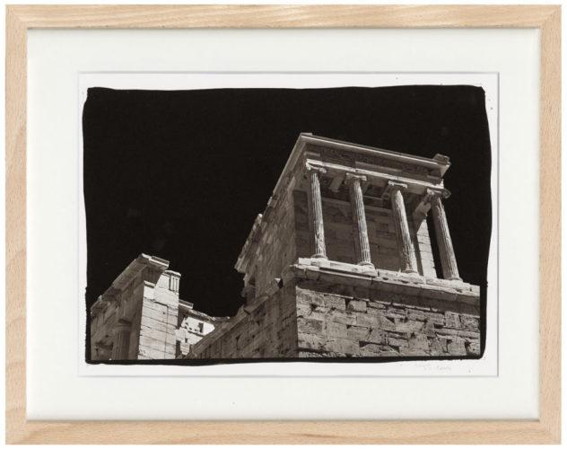 Akropolis 7