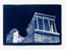Akropolis 8 B
