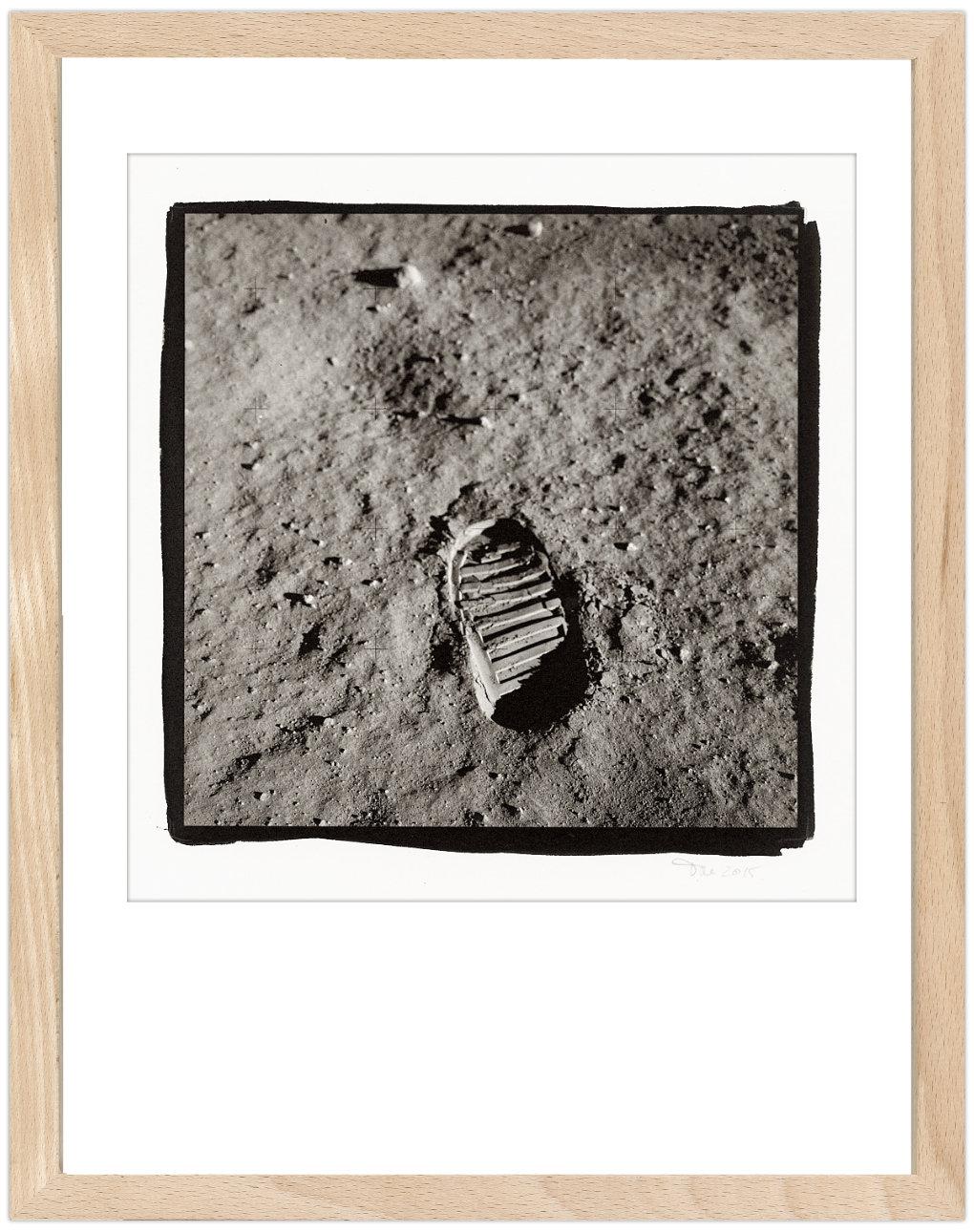 Apollo 11 – 1