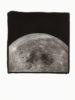 Apollo 11 - 4 B