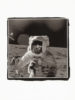 Apollo 11 - 6 B
