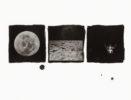 Apollo 11 - 7 B