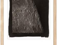 Apollo 11 – 2