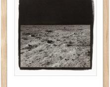Apollo 11 – 3