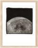 Apollo 11 – 4