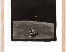 Apollo 11 – 5