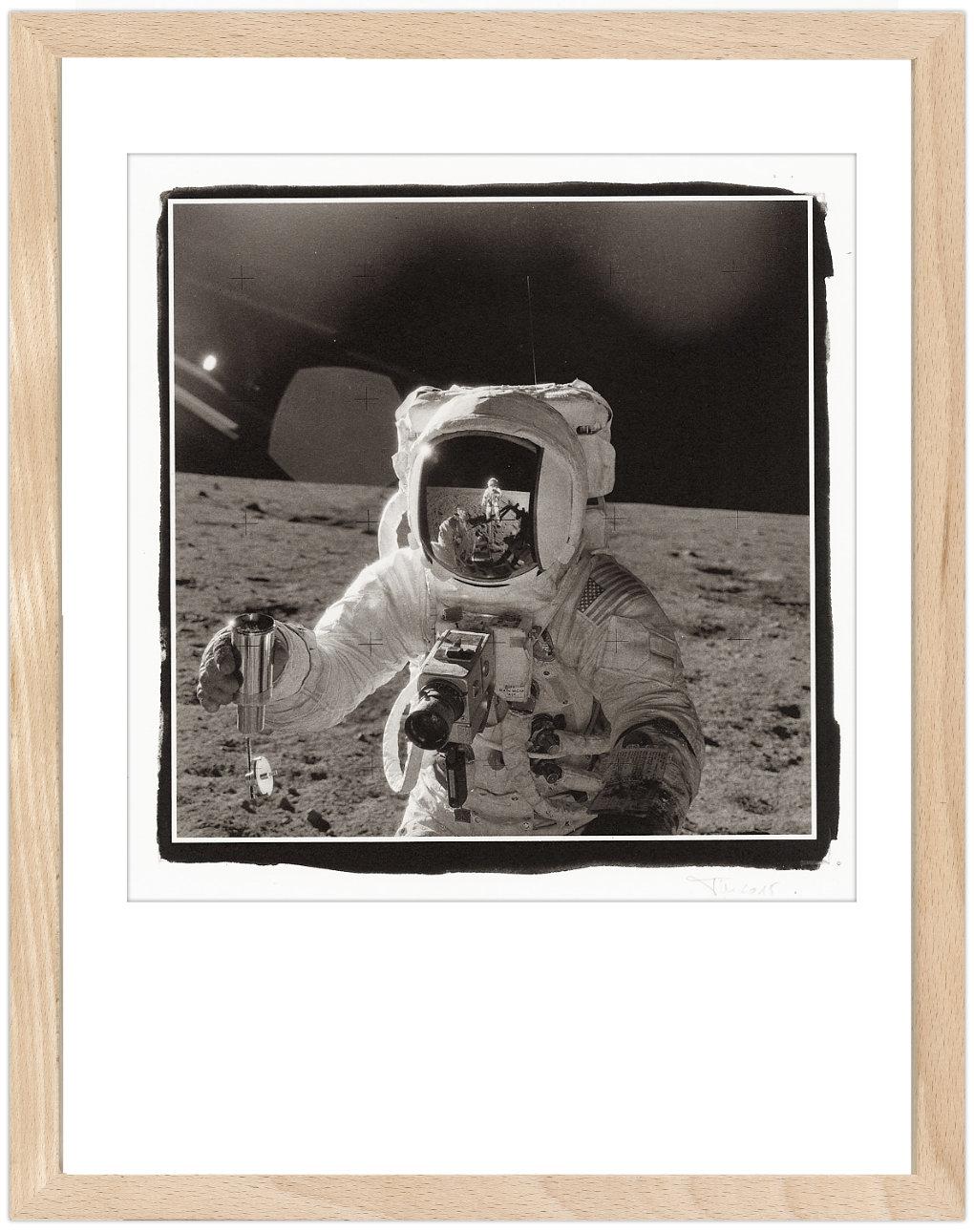Apollo 11 – 6