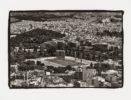 Athen 2 B