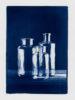Glasflaschen B