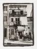 Lisboa 1 - Kallitypie von Thilo Nass