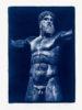 Poseidon B