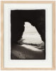 Praia da Adraga Kallitypie - Fine Art Print von Thilo Nass