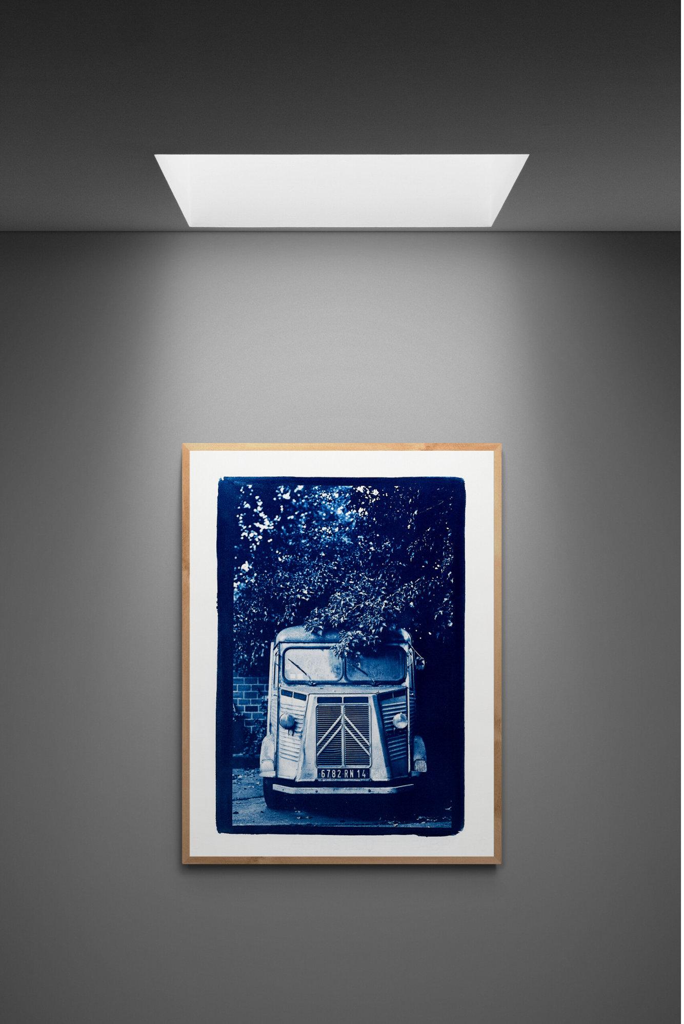 Showroom Fine Art Prints Thilo Nass
